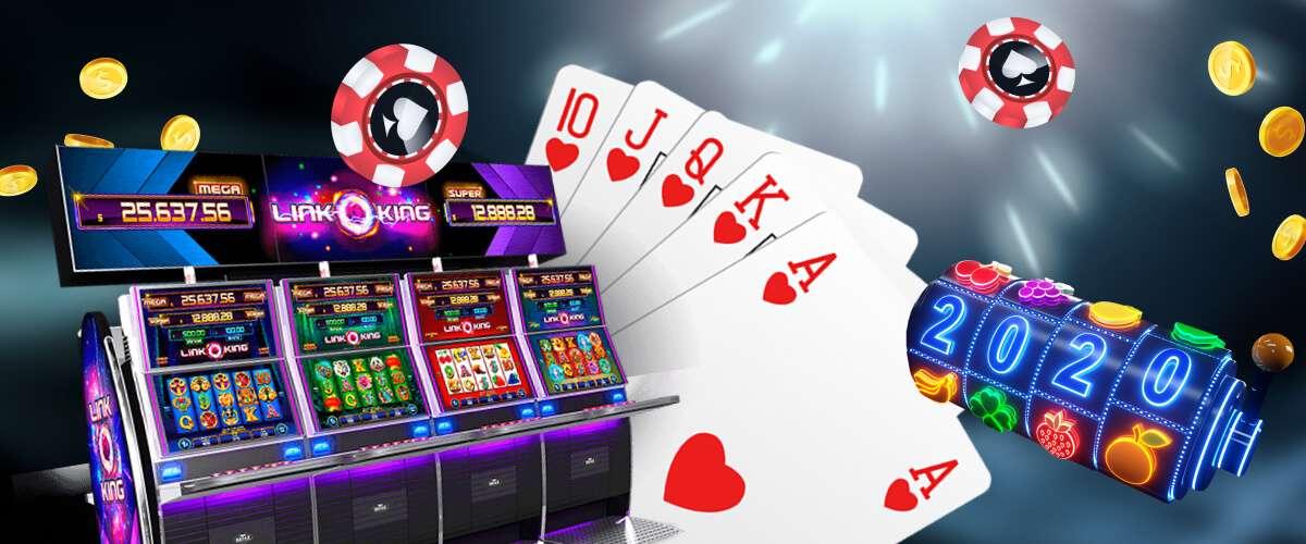 казино рулетки на деньги