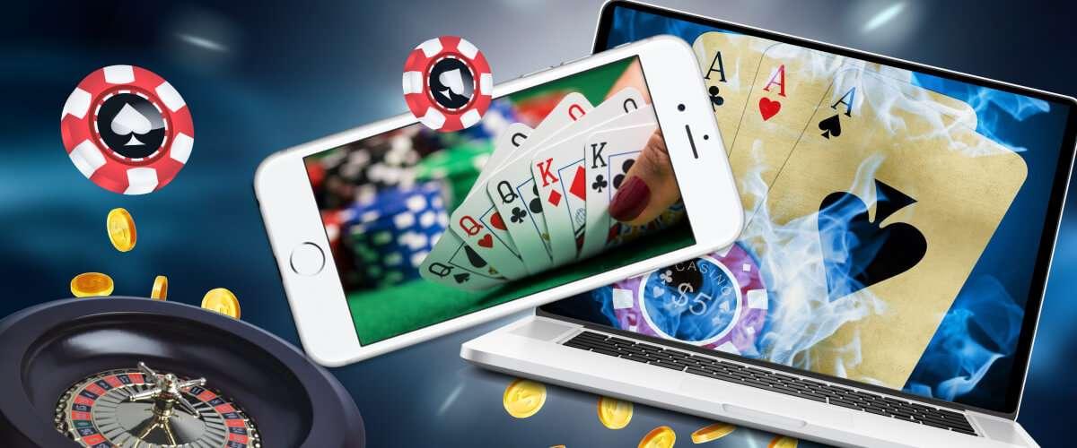 Казино яндекс деньги - казино рулетки на деньги